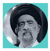 avatar for آية الله السيد هادي المدرسي