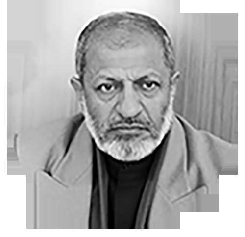 avatar for جواد السيد سجاد الرضوي