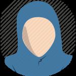 أ.د سادسة حلاوي حمود – جامعة واسط