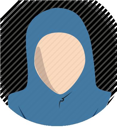avatar for آمنة الطائي