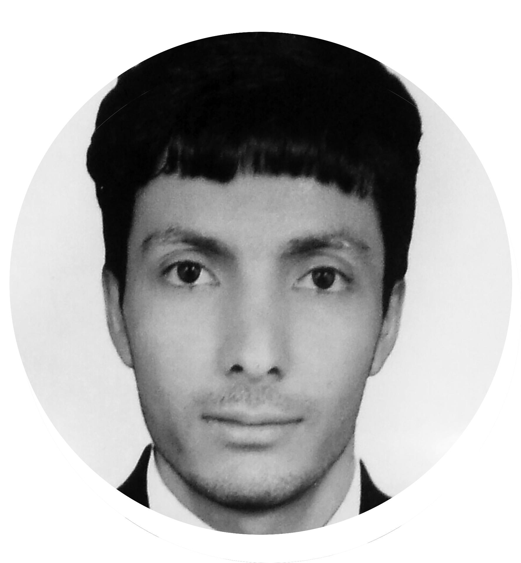 avatar for أحمد الشرع
