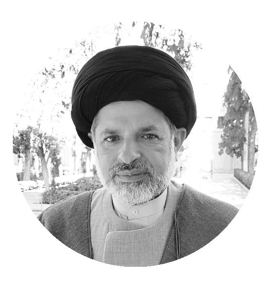 avatar for السيد جعفر العلوي