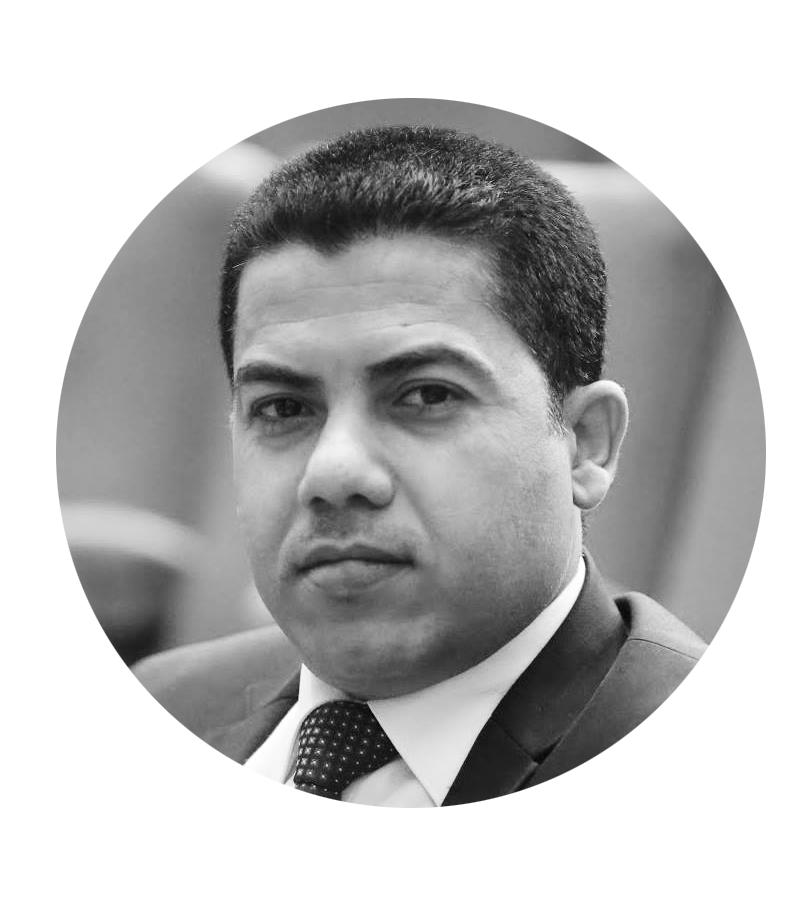 avatar for ضياء العيداني