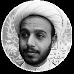 الشيخ فارس الجبوري