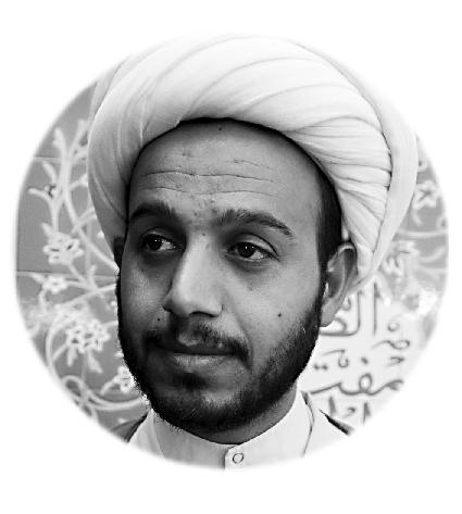 avatar for الشيخ فارس الجبوري