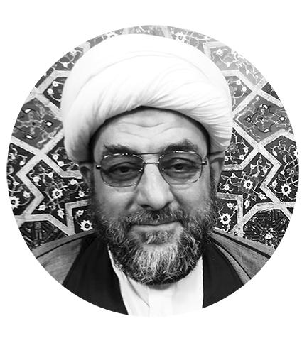 avatar for الشيخ ماجد الطرفي