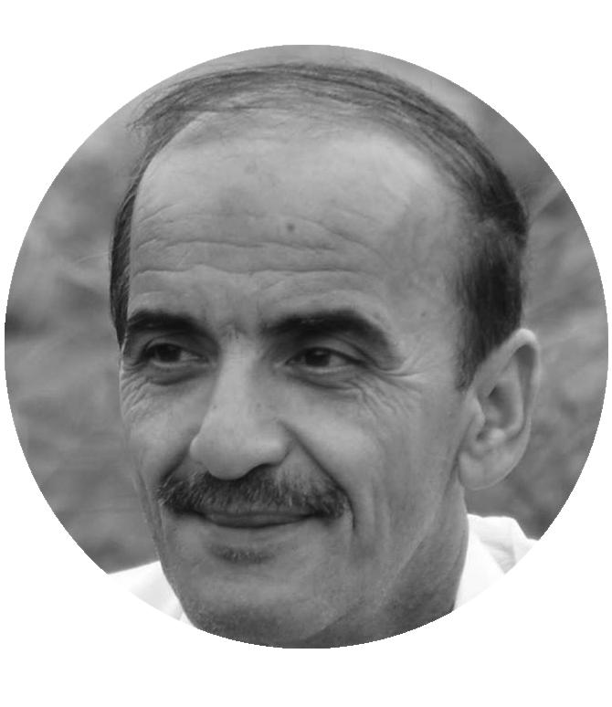 avatar for كفاح وتوت