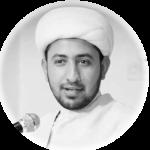 الشيخ عباس التميمي