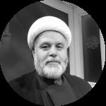 الحسين أحمد كريمو
