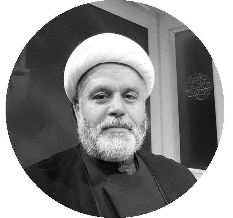 avatar for الحسين أحمد كريمو