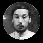 حسين الاميري