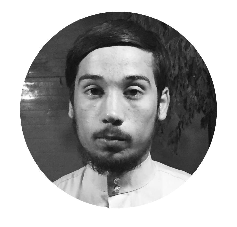 avatar for حسين الأميري