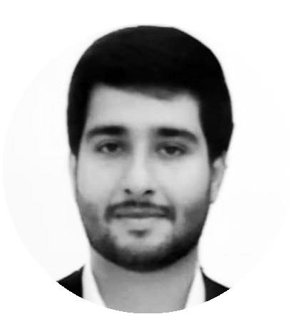 avatar for حيدر عدنان