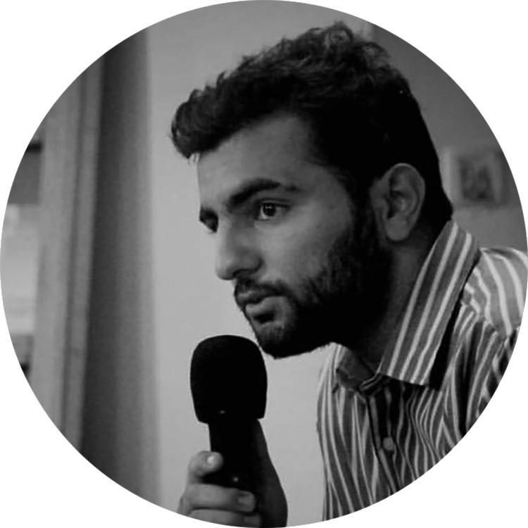 avatar for د. مجتبى التميمي