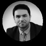 م.م حسين رشك خضير/ كلية التربية الأساسية/ جامعة ميسان