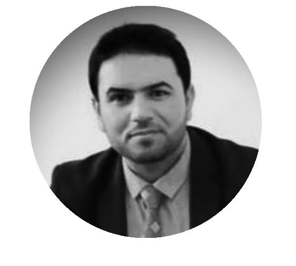 avatar for م.م حسين رشك خضير/ كلية التربية الأساسية/ جامعة ميسان