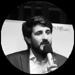 أحمد الخرسان