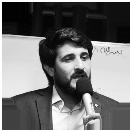 avatar for أحمد الخرسان