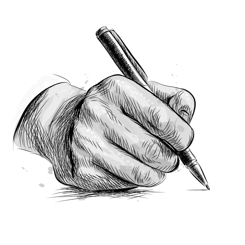 avatar for adminlin