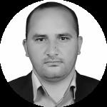 عبد الستار الحسني