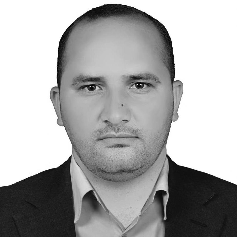 avatar for عبد الستار الحسني