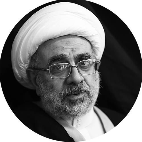 avatar for الشيخ صاحب الصادق