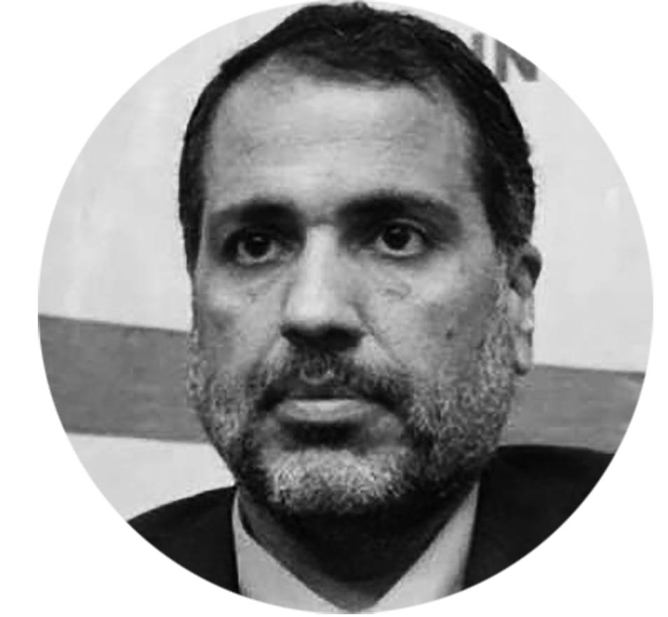 avatar for د. نضير الخزرجي