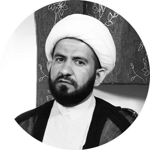 avatar for الشيخ حيدر الشمري