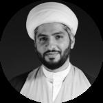 الشيخ حسن البلوشي