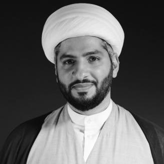 avatar for الشيخ حسن البلوشي