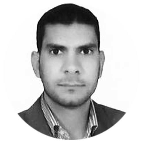 avatar for د. حيدر عبد الرضا الظالمي