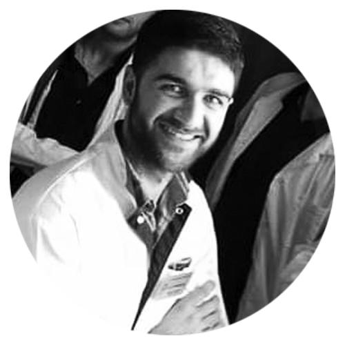 avatar for د. عبد الله حسين البغدادي