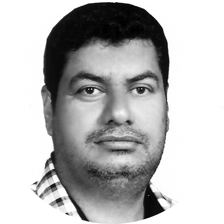 avatar for محمد طاهر الصفار
